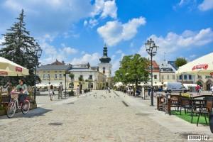 Studia w Krośnie – kierunki, specjalności, rekrutacja