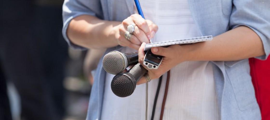 Dziennikarstwo i komunikacja społeczna w Rzeszowie