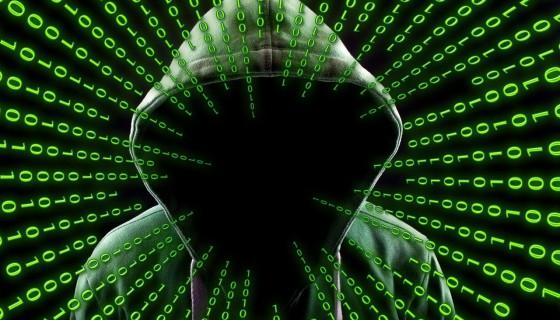 Cyberbezpieczeństwo w Krakowie