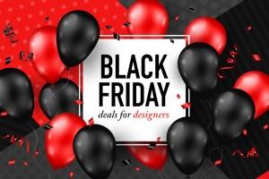Black Friday – czy naprawdę czekają na nas okazje zakupowe?