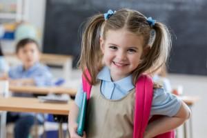 Pedagogika - studia rozchwytywane, ale czy przyszłościowe?