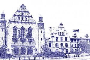Uniwersytet Otwarty UAM zaprasza po raz kolejny