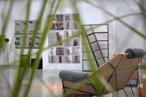 Kierunki artystyczne w Koszalinie