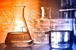 Wydział Inżynierii i Technologii Chemicznej PK – technologia chemiczna