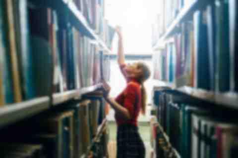 Bibliotekoznawstwo - studia podyplomowe online