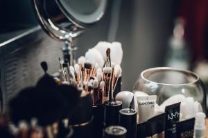 Kosmetologia w Gdańsku