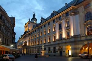 Uniwersytet Wrocławski, kierunki studiów, zasady rekrutacji