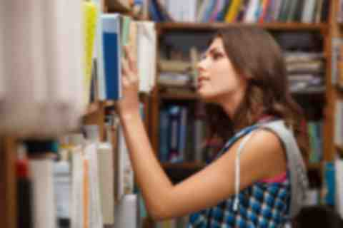 Studia podyplomowe we WSHiU gwarancją sukcesu zawodowego