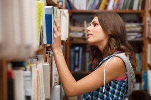 Studia podyplomowe w WSHiU gwarancją sukcesu zawodowego