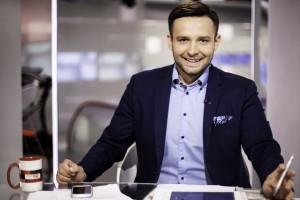 Dziennikarstwo i komunikacja społeczna na Śląsku