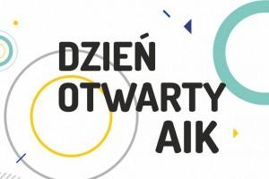 Dzień Otwarty Akademii Ignatianum w Krakowie
