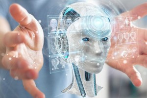 Emocje w świecie sztucznej inteligencji