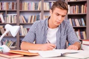 Jaki zawód wybrać - planowanie kariery zawodowej