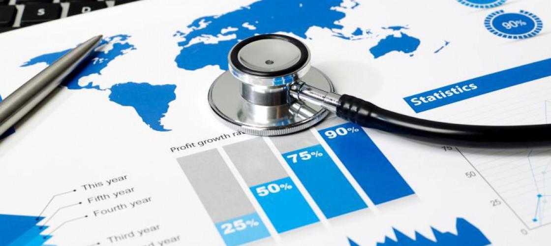 Zdrowie publiczne w Collegium Medicum Uniwersytetu Jagiellońskiego