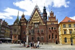 Gdzie i za ile mieszkać we Wrocławiu