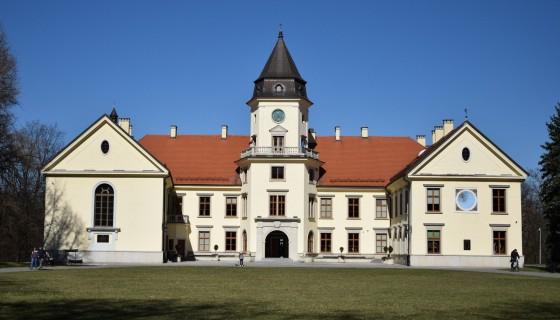 Studia w Tarnobrzegu – kierunki, specjalności, rekrutacja