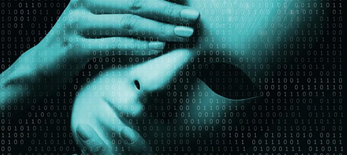 Nasza praca się zmieni - nadchodzi sztuczna inteligencja