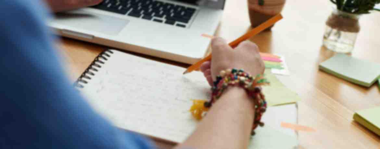 Rekrutacja uzupełniająca na studia - wszystko o drugim naborze