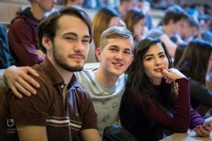 Uniwersytet Łódzki, kierunki studiów, zasady rekrutacji