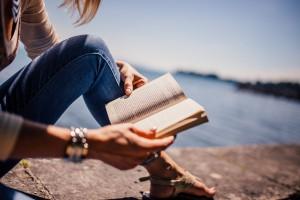 Gdzie studiować? Studiuj w Rzeszowie