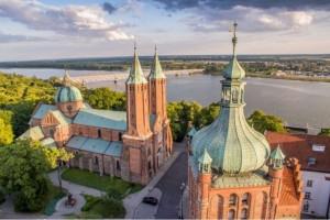 Studia w Płocku – kierunki, specjalności, rekrutacja