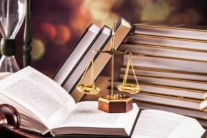 Prawo w Olsztynie