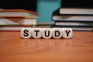 Wolne miejsca na studiach bezpłatnych