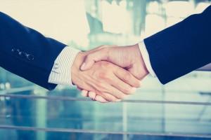 Podstawowe zasady negocjacji