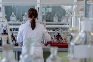 Biotechnologia w Lublinie