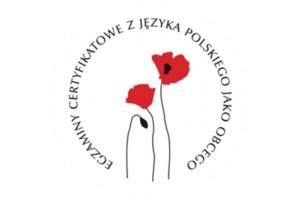 Certyfikatowe egzaminy z języka polskiego jako obcego w Bielsku-Białej!