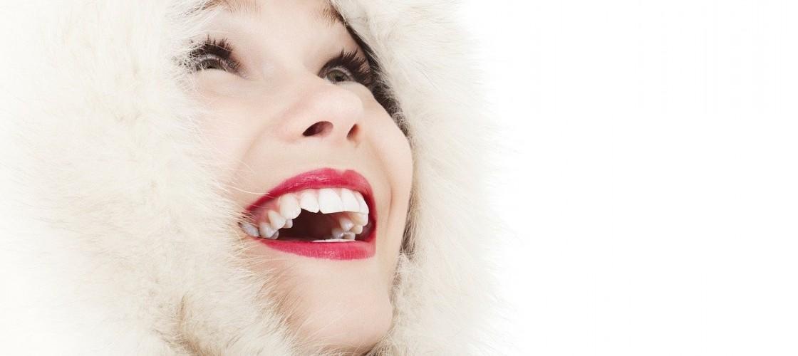 Kierunek lekarsko-dentystyczny