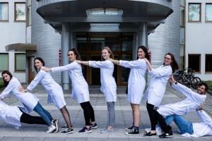 Studia w Collegium Medicum UMK