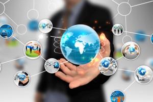 Stosunki międzynarodowe - studia online w Akademii Finansów i Biznesu Vistula