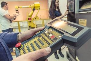 Studia techniczne - Uniwersytet w Radomiu