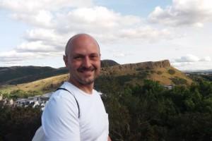 O nowej jakości studiów administracyjnych opowiada dr Mirosław Wątroba z WSEH