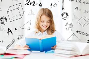 Studia matematyczne w Szczecinie i województwie zachodniopomorskim