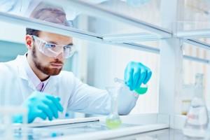 Studia chemiczne w Kielcach i woj. świętokrzyskim