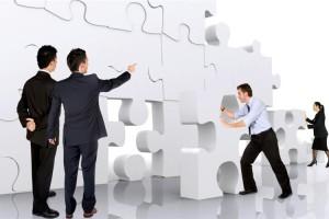 Wybierz Zarządzanie w Wyższej Szkole Integracji Europejskiej
