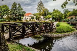 Gdzie i za ile mieszkać w Olsztynie?