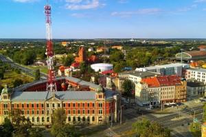 Studia w Legnicy – kierunki, specjalności, rekrutacja