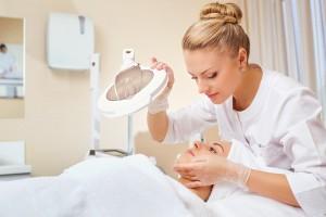 Kosmetologia w Powiślańskiej Szkole Wyższej