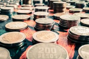 Zdobądź stabilny zawód - studiuj finanse i rachunkowość w WSHiU