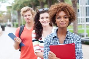 Umiędzynarodowienie polskiej nauki wyzwaniem dla szkolnictwa wyższego