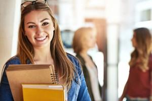 Trwa rejestracja na studia w UMCS