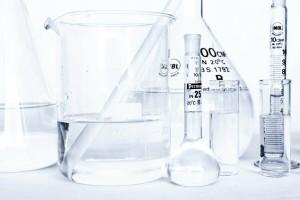 Biotechnologia w Zielonej Górze
