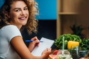 Dietetyk potrzebny od zaraz