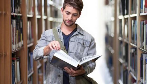 Studia w Kaliszu - kierunki, specjalności, rekrutacja