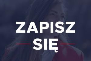 Rekrutacja 2020/2021 w UTH Warszawa otwarta