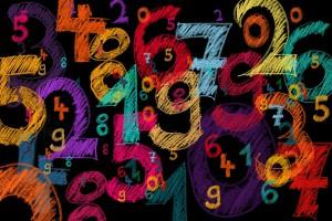 Numerologia, 8 czyli Przywódca