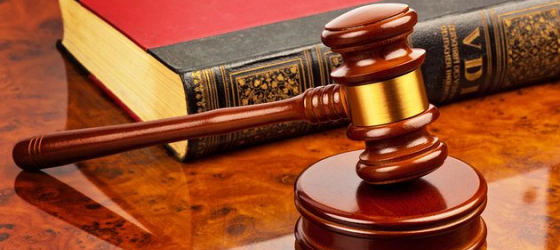 Prawo w Toruniu
